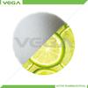natural citric acid/Cas:77-92-9