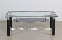 2014 nouvelle petite table basse meubles meubles turc