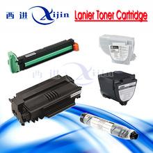 Compatible Lanier Copier