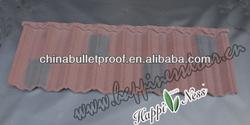 House building material best asphalt roof shingles red asphalt roof shingles