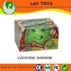 /product-gs/bo-toy-plastic-frogs-can-rolling-1555737259.html