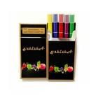 new designed hot e shisha vaporizer dubai best factory price,pen style