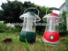 12 led camping lantern, camping light