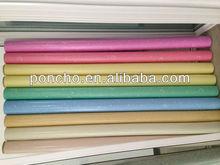 PVC flooring/PVC sports flooring/pvc wood flooring