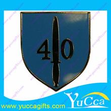 car football car grill badge toyota emblem