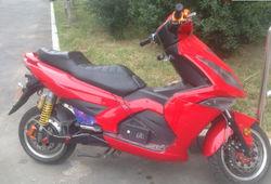 "New design electric bike 72v 2000w 12"" for sale"