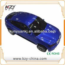 Bluetooth speaker portable wireless car subwoofer, loud portable speakers, 4 ohm 8 inch speaker