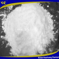 MSDS organic liquid pearl ash