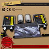 Stable and Low Defective 9005 HID Kit with 18 Months Warranty