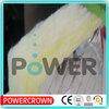 factory thermal foil faced fiberglass insulation