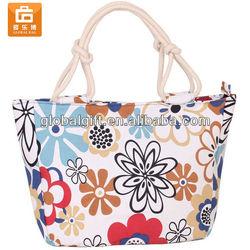 2013 Latest Design Bags Women
