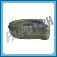 OEM Steel/Aluminum/Bronze/Cooper Die Casting Service