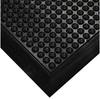 ESD Anti Fatigue Floor Mat