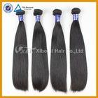 XBL 8A Peruvian unprocessed virgin hair straight