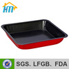 bakeware made in china