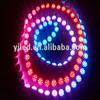 Programmed waterproof LED pixel dot light for Amusement decoration. 26mm