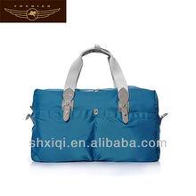 2014 blue sky travel bag