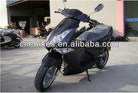 3kw electric bike, electri motorcycle