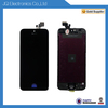 "Wholesale for iphone 5"" 5g lcd screen and digitizer OEM quality Black"