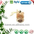 2013 venda quente pendurar tags etiquetas