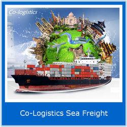 20ft/40ft Ocean Shipping Pakistan ---------skype: elizabeth604gz