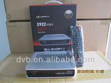 azamerica s922 mini hd receptor satelite