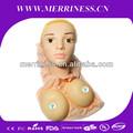 2013 neueste japanische puppe benutzerdefinierte- voller silikon sexpuppe für männer, online sex-shop