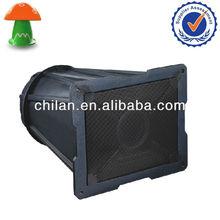 PA Sound System 300w waterproof stadium horn speaker WT3009,3013