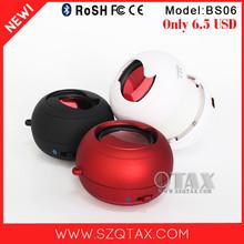 china online shopping gadget mini e speaker bluetooth