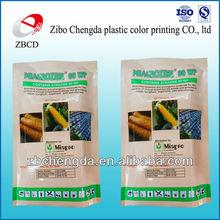china manufacture fertilizer plastic bag\fertilizer plastic bag for plant