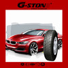 G-STONE summer tyre tire with German technology