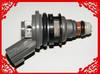 common rail injector 16600-53J00 for NISSAN SR20DET