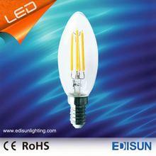 BEST PRICES led bulb zhongtian