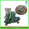 Sawdust,Straw,Rice Husk Multi-functional Wide Output Range Large Capacity Animal Feed Pelletizing Machines Mill