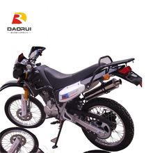 Cool Man 200cc 250cc Of Lifan Motorcycle