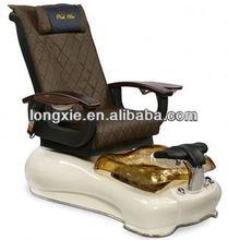 newest pedicure lounge