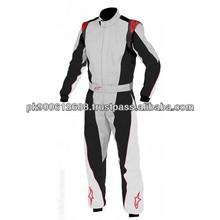 F1 Racing suit