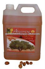 ARGAMINE ARGAN OIL FRO HAIR OR SKIN HOT SALE!!