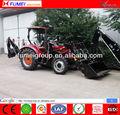mtz tractor bielorrusia con buen precio