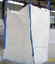 1 ton FIBC ventilate bulk bag