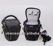 cute camera bag manufacturer