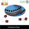MEF,MET,MAF,MAT Column shape Little fuses