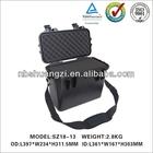 ABS Plastic Hard Tool Storage Case