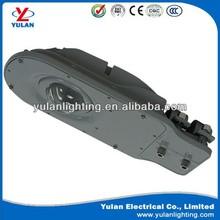 YL-11-002 led street light 2012/LED street light/outdoor street light