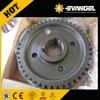 403056 original planet gear teeth for Lonking wheel loader CDM816, CDM835E, CDM853, CDM855E, CMD856E, CDM860