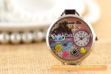 top 10 wrist watch brands,wrist watch making kit,genuine leather watch bands watches