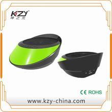 Stage speakers for sale, concert stage speaker, tablet case built in speaker