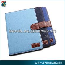 wholesale dealer ordinateur portable tablet case for ipad mini 2