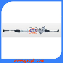 Auto parts/Power Steering OEM 44200-BZ010 For Toyota Avanza