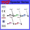 2013 best tri wheel scooter in aodi in world
